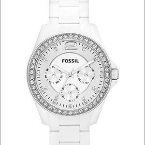 Fossil Riley Multifunction Watch ES3252